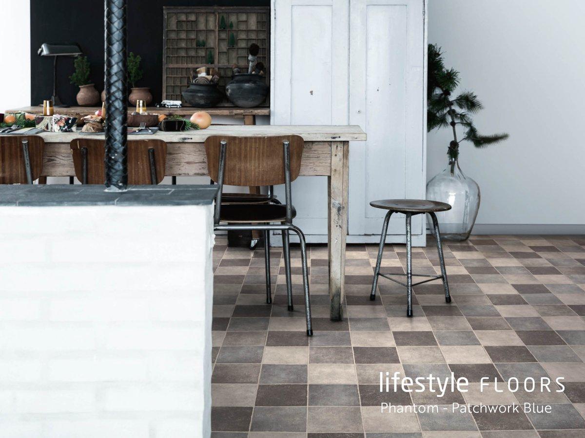 Style Carpets Ltd Thornton Cleveleys Carpet Vidalondon