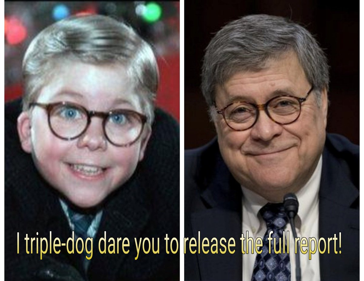 Ralphie Christmas Story.John Fugelsang On Twitter Barr Looks Like Ralphie From A