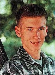 Happy birthday to Eric Harris, one of the victims of the tragic Columbine Massacre. He would turn 38 today.