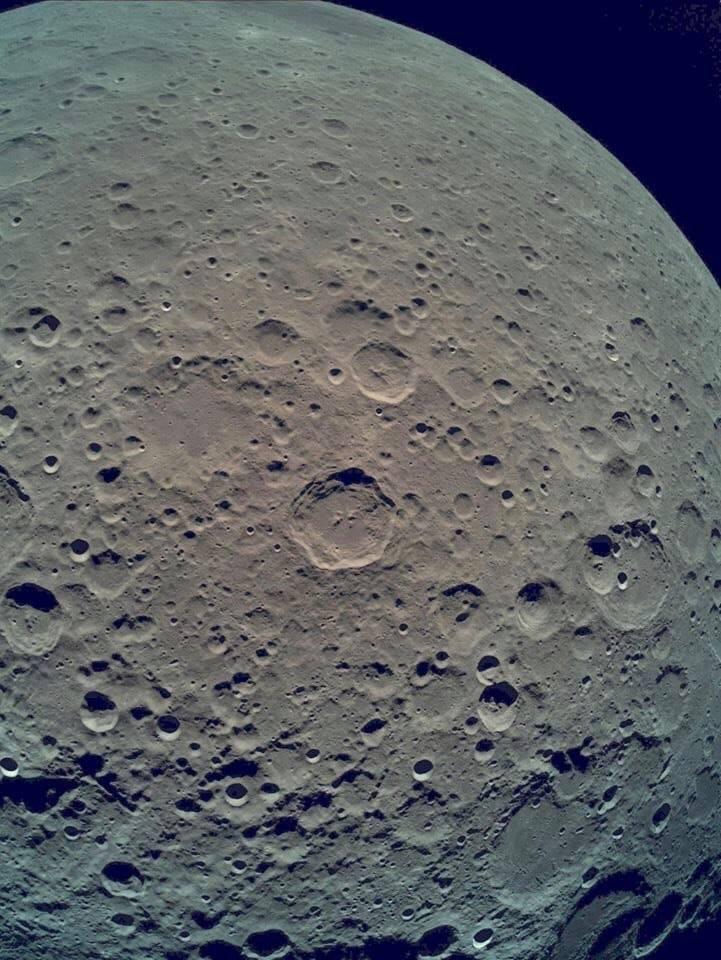 для вентиляции фото обратной стороны луны высокого разрешения много времени проводит