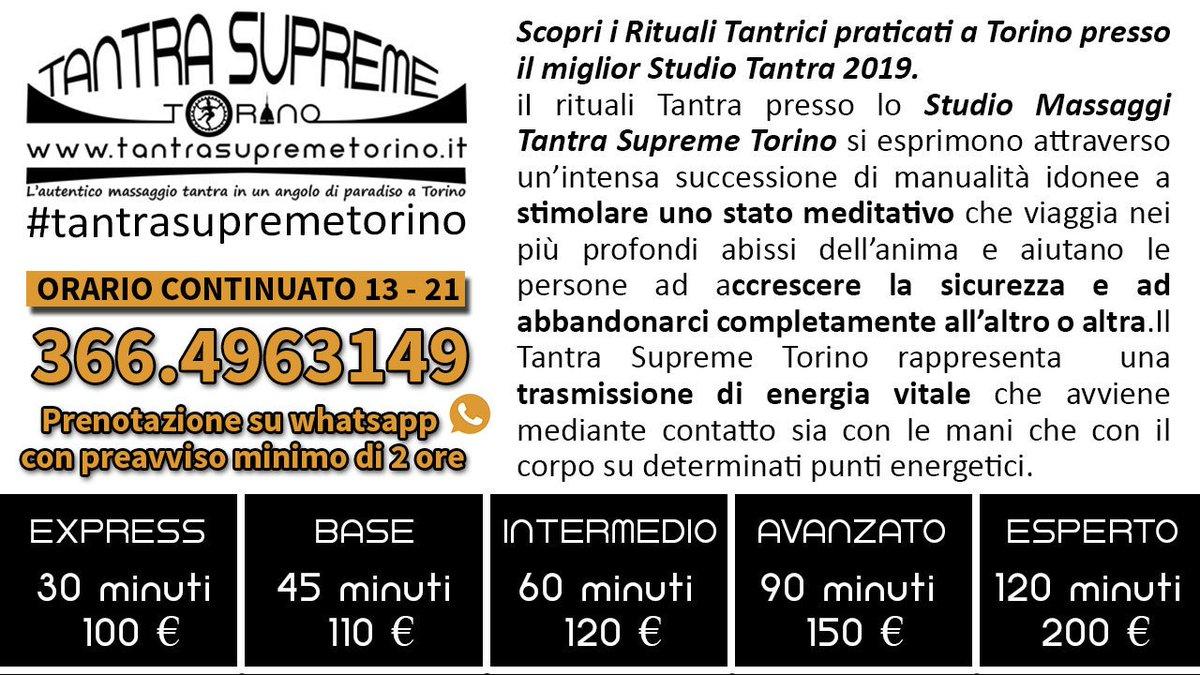 massaggio prostatico sirena torino for sale