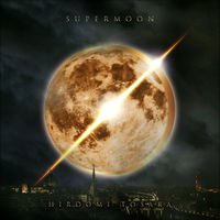 SUPERMOONに関する画像18
