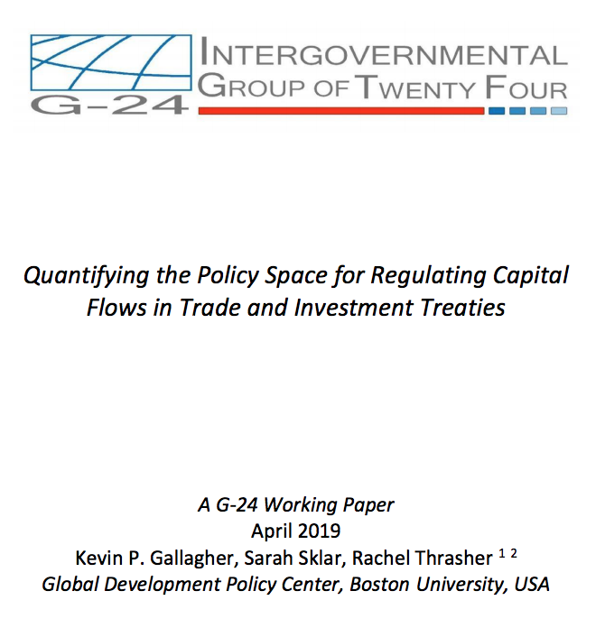 Boston university investment policy calista buisson investment