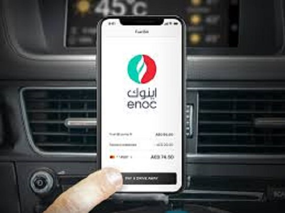 #UAE drivers can now pay for petrol with their mobile phone with launch of ...  #AppleStore #Business #Cardless #Cashless #DNG #Dubai #Dubainewsgate #Facebook #Google #GooglePlay #MobilePhone #Payments #RFID #Technology #Twitter #UAEDrivers #VIP #ZOOM