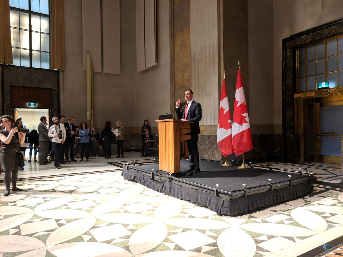 test Twitter Media - We were pleased to be a sponsor of the #WomenOnTheHill event last night. CWTA President & CEO @RobertGhiz delivered remarks in support of building a diverse, gender-balanced working world. A great turnout in support of women in #cdnpoli. #BalanceForBetter https://t.co/NBo3aA7Uxm