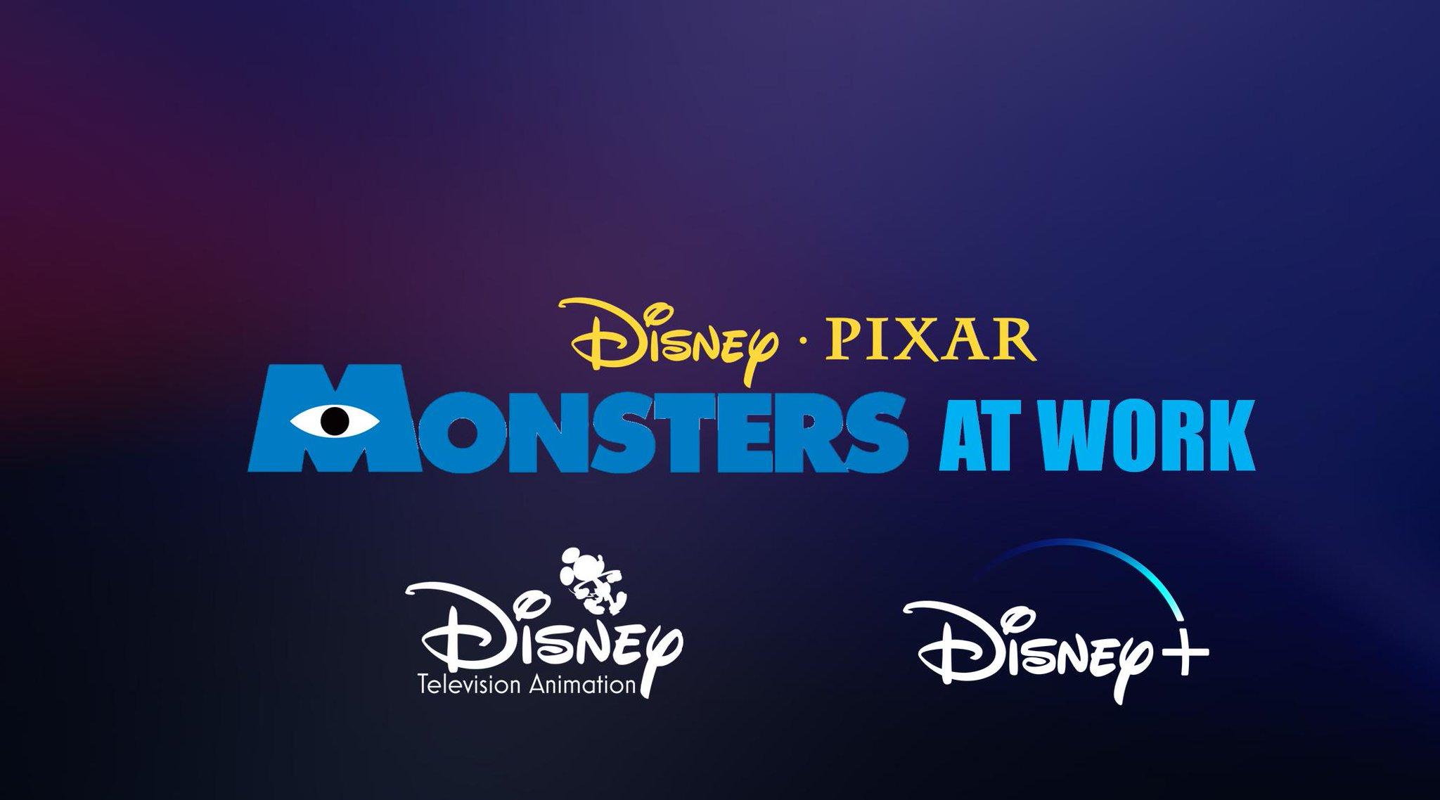 [Disney+] Monsters at Work (2020) D3ubhBIX4AAhsD3