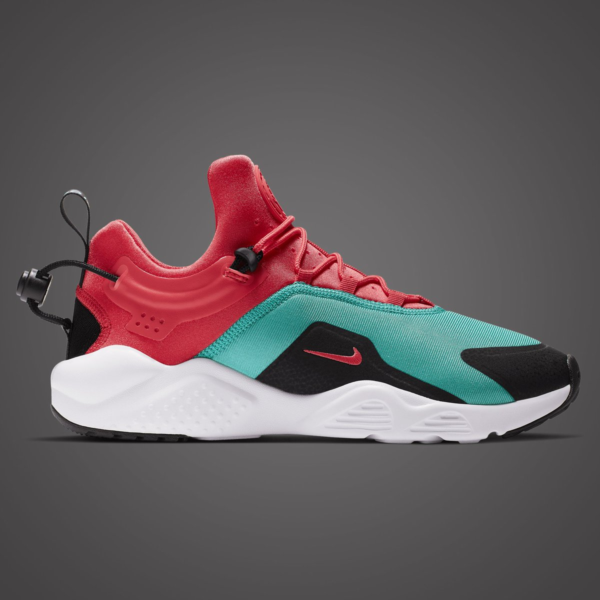 052328992b13 Nike Air Huarache City Move Women s (5.5-11)  90 AO3172-300