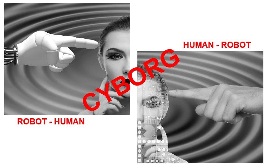 The future of the human body!  https://www.linkedin.com/pulse/who-does-want-become-super-human-dr-kash-sirinanda…  #ai #ArtificialInteligence #robots #cyborgs #Robotics #cybernectis