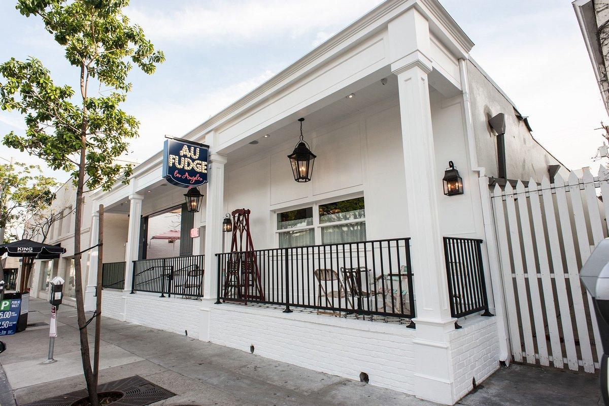 Eater La Eaterla Los Angeles Ca Latest News