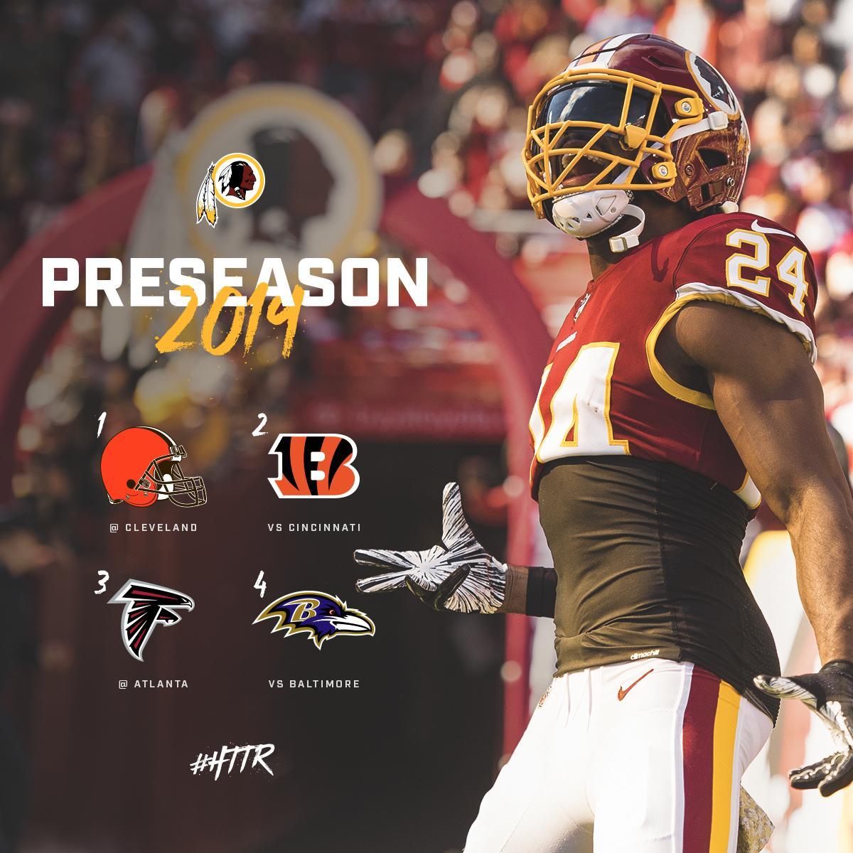 NFL, Josh Rosen, Denver Broncos