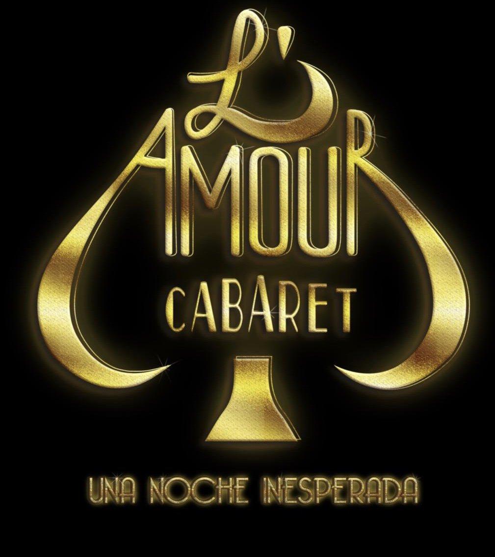Lamour Cabaret At Lamourcabaret Twitter