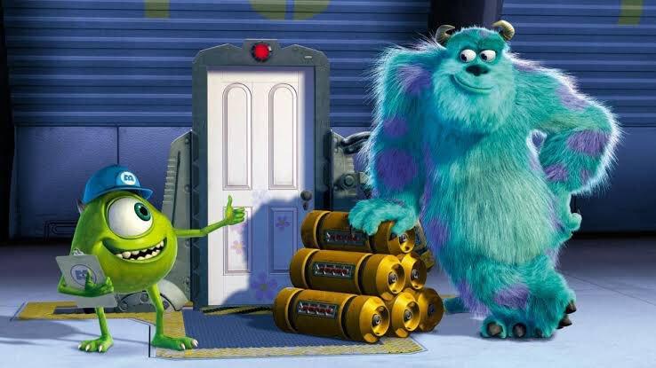 映画「モンスターズ・インク」の後日譚を描くアニメシリーズ「Monsters at Work」の制作が決定。ジョン・グッドマンとビリー・クリスタルが演じる主人公コンビ、マイク&サリーが新たな騒動を巻き起こす。ディズニーの配信サービスDisney+にて来年から配信予定。