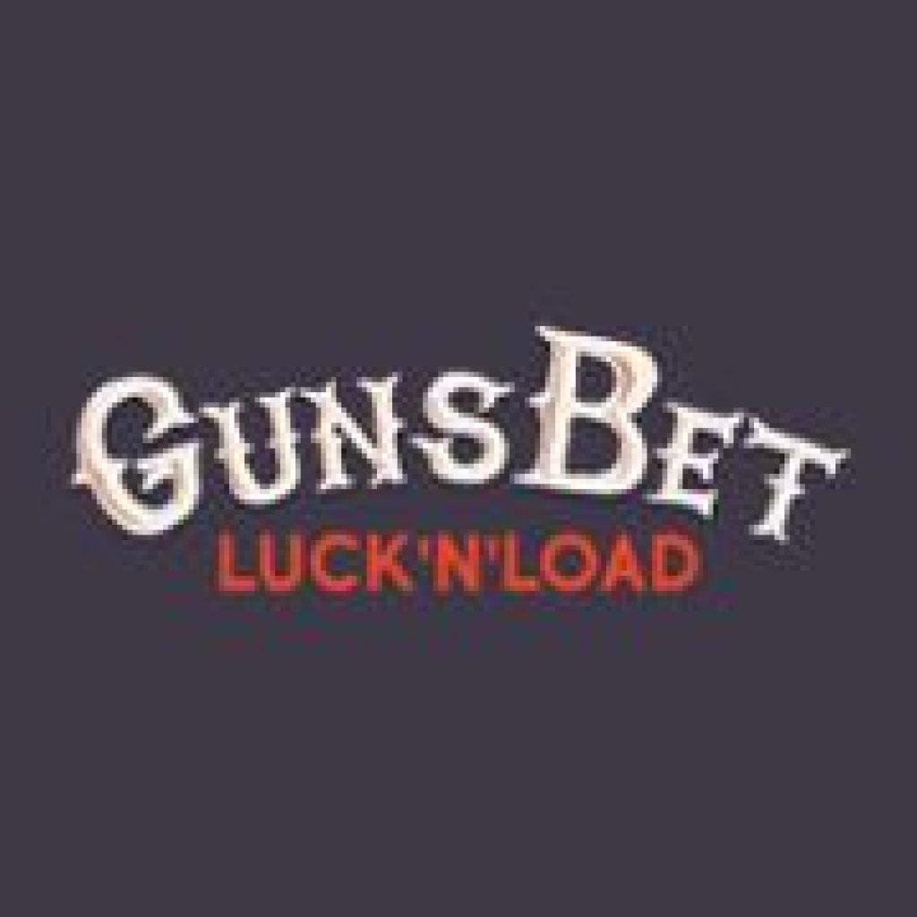 казино guns bet