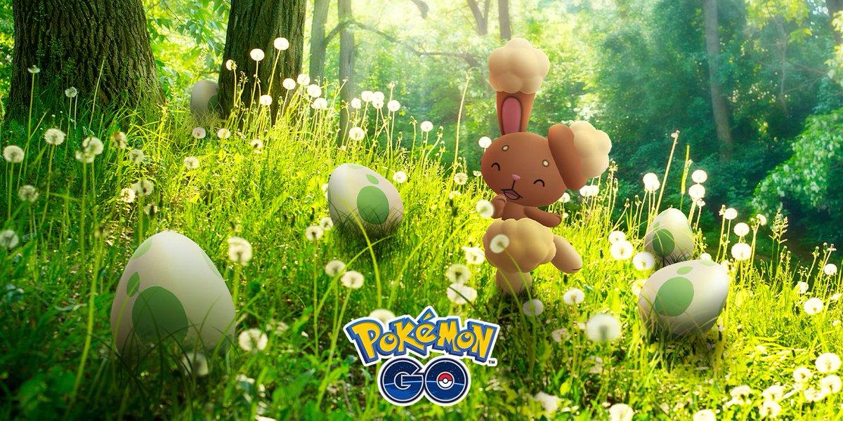 Pokemon: GO Dev Tracker   devtrackers gg