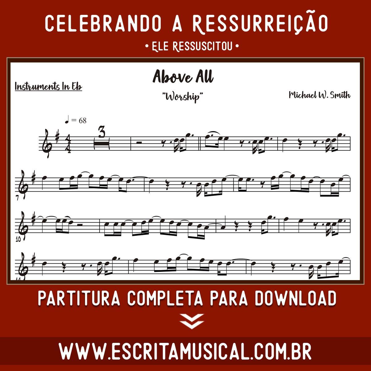 QUE GRATUITO MUSICA JESUS DOWNLOAD GETSEMANI NO MEU FOI OROU