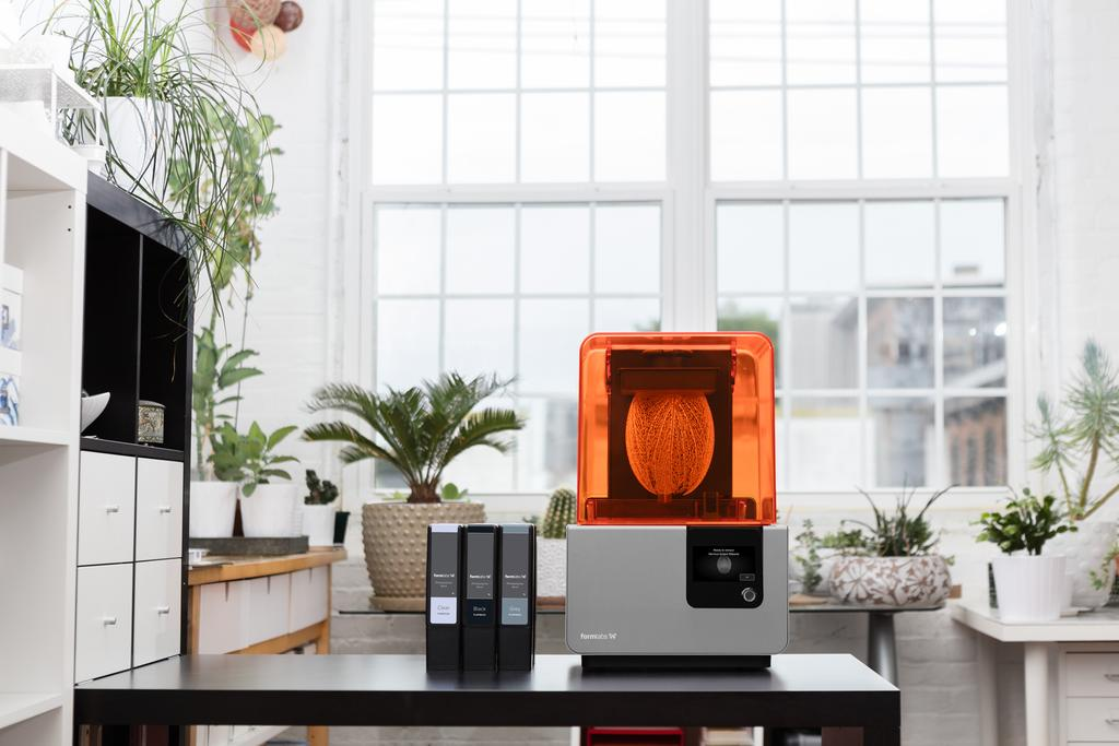 Is it time to bring 3D printing in-house for your jewelry business