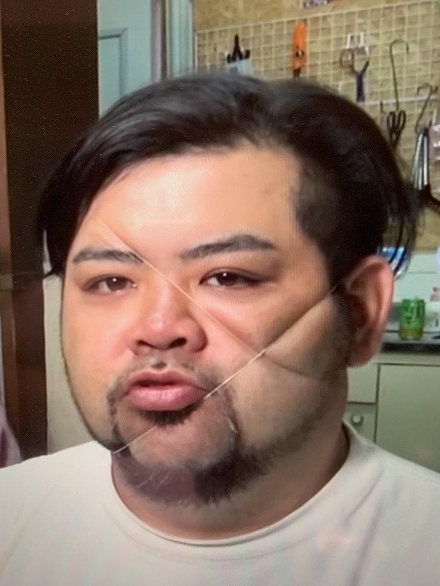団 ハイサイ 六 探偵 孫