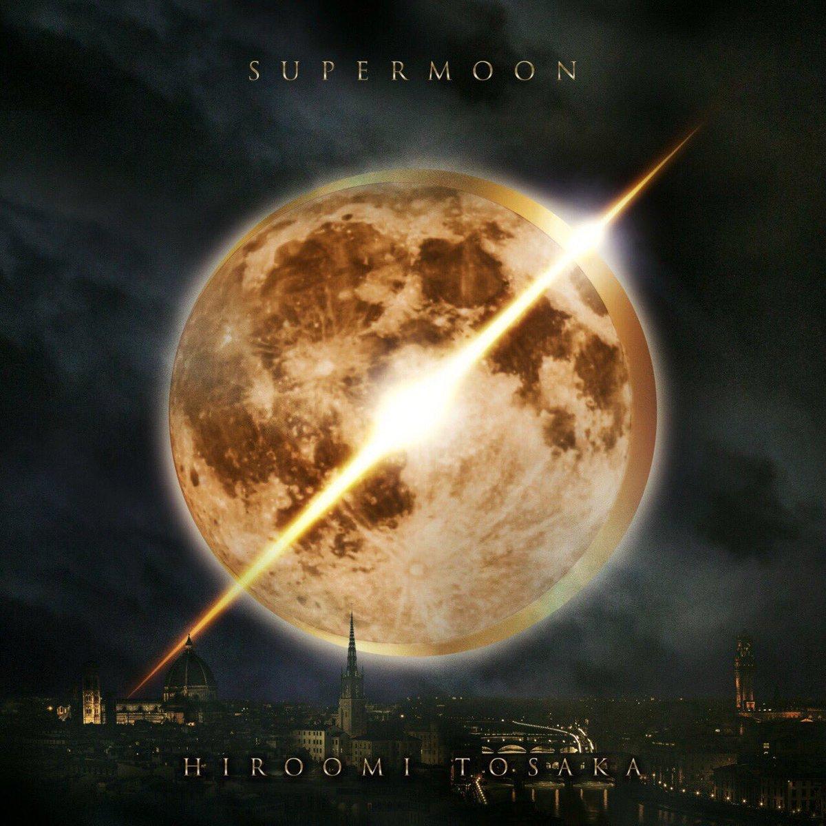 SUPERMOONに関する画像7