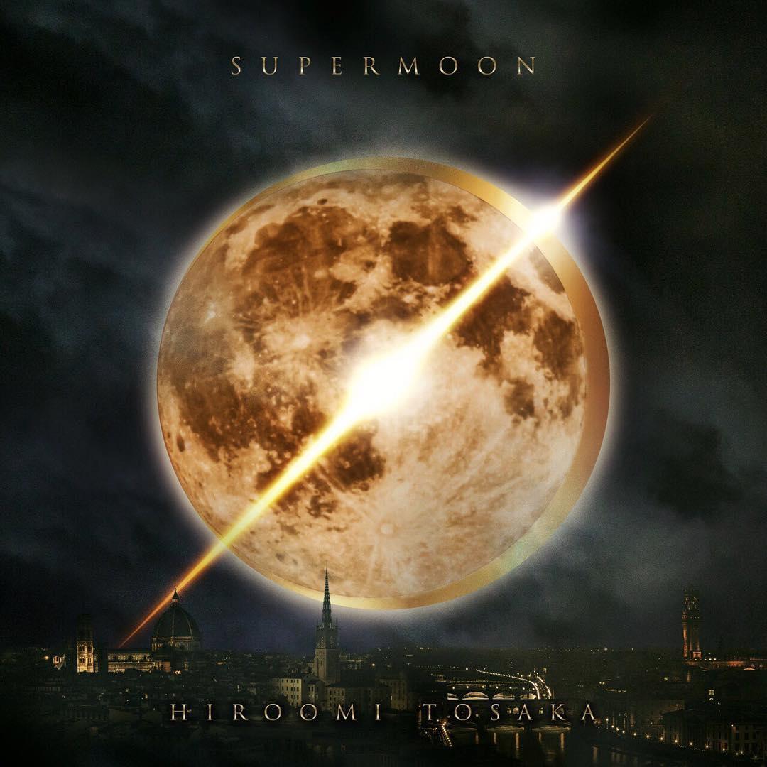 SUPERMOONに関する画像2