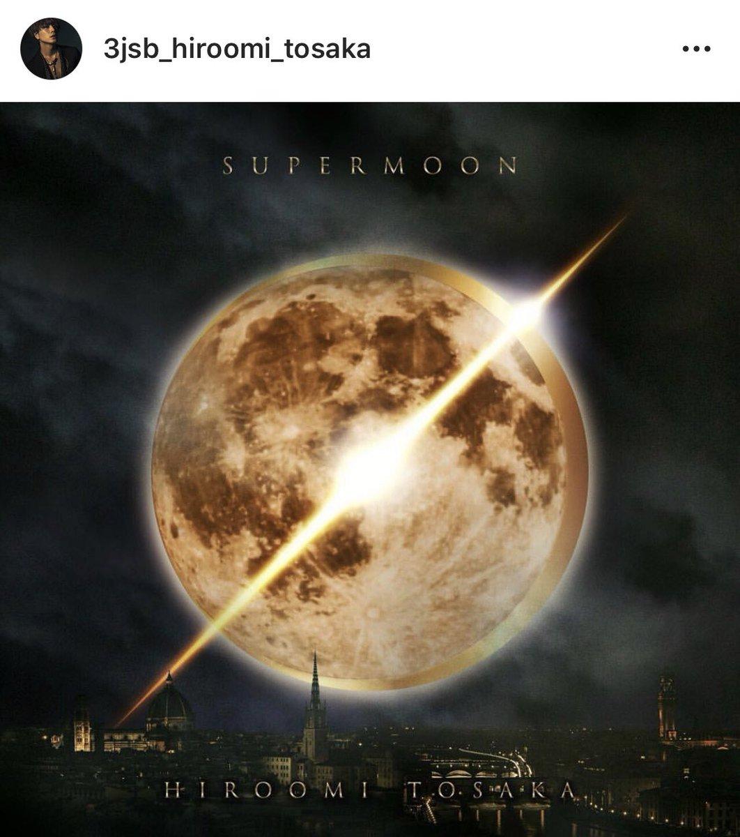 SUPERMOONに関する画像11