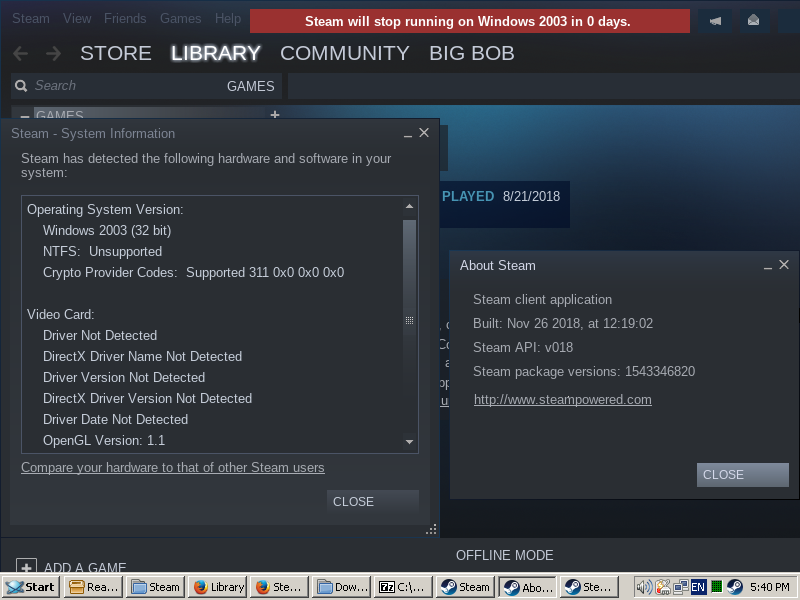 Windows 10 extreme lite x64 bob pony | Windows 10 FALL Extreme Lite