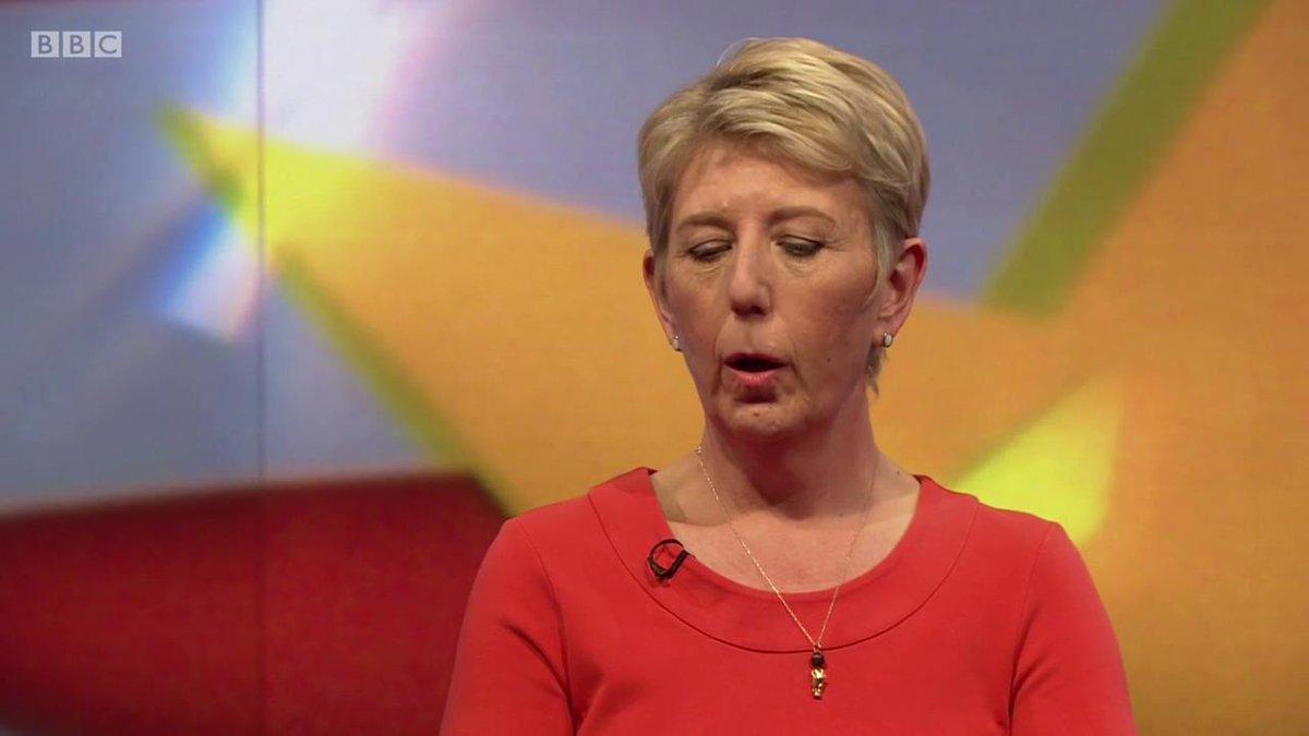 BBC Newsnight's photo on #Newsnight