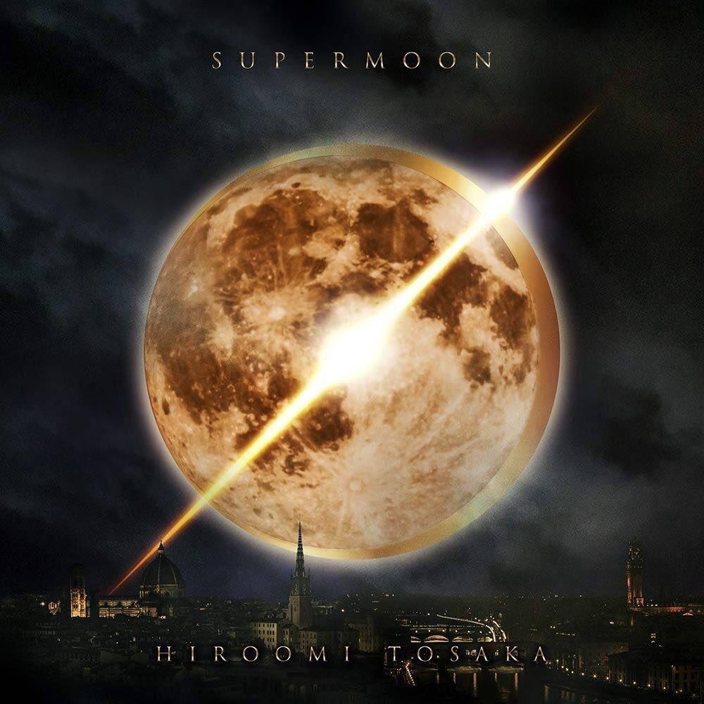SUPERMOONに関する画像5