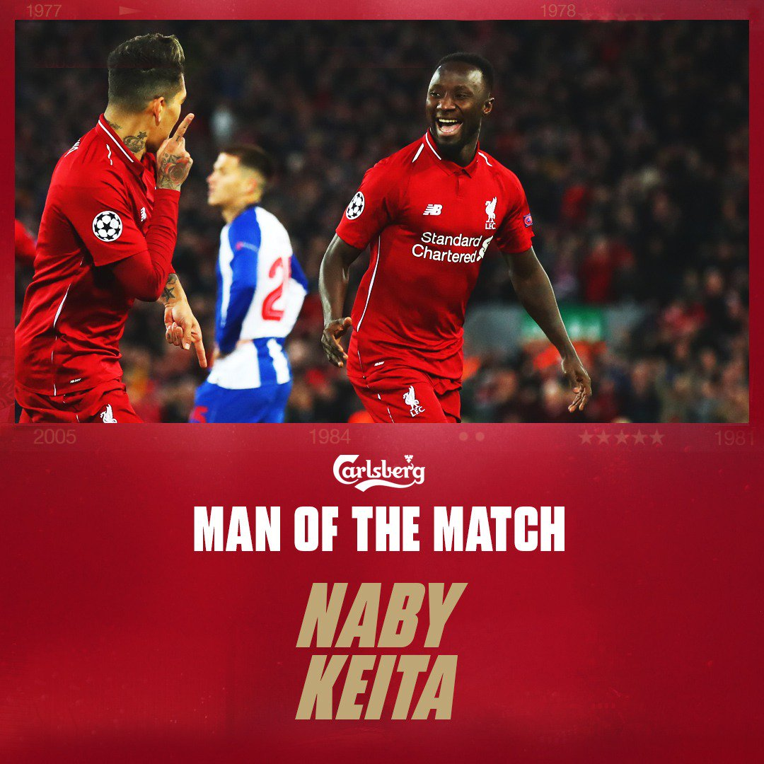 man of the match (2012)