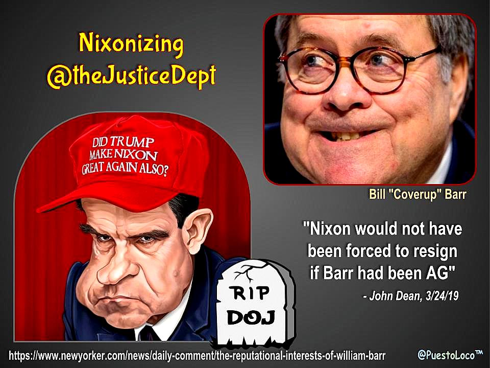 Sounds about right. Which means it is time to POUNCE! @RepJerryNadler @RepAdamSchiff #SubpoenaMueller NOW! Stop dancing with these scalawags while momentum slips away. Rule 6(e)(3)(D) gives Mueller the authority to reveal Grand Jury information. Don't let this be death by inches.