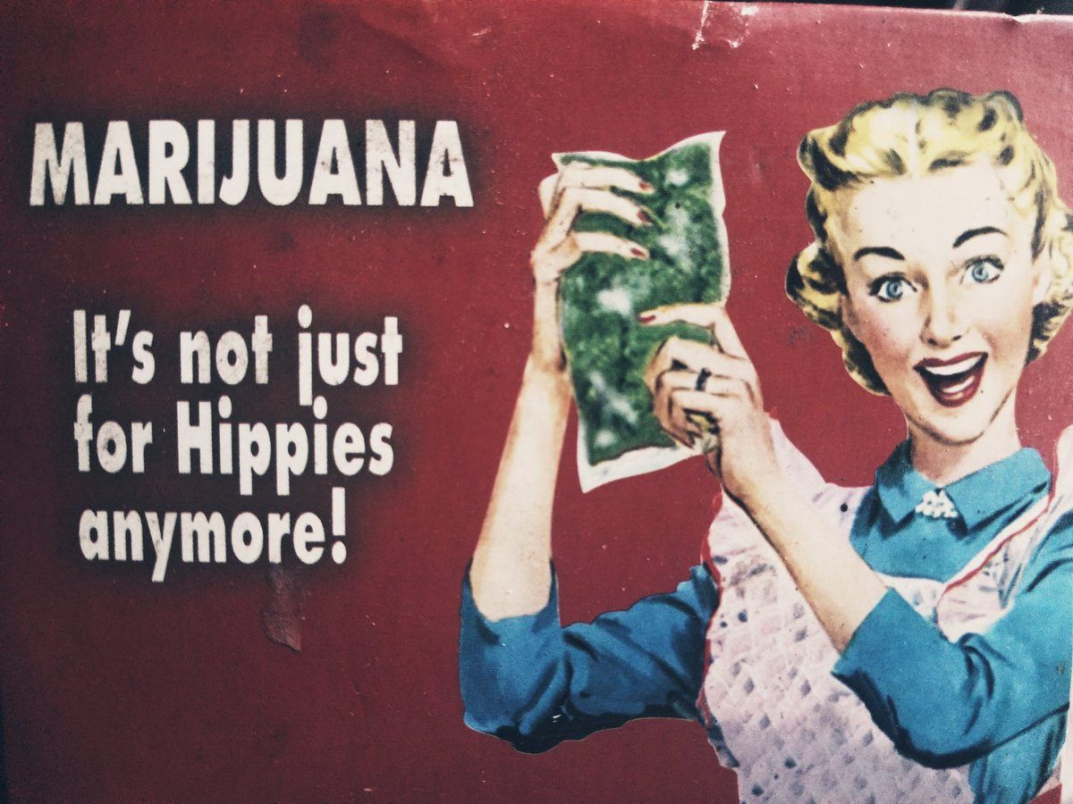 #cannabiscommunity #growyourown #marijuana #medicalmarijuana #cannabiscures #momsloveit