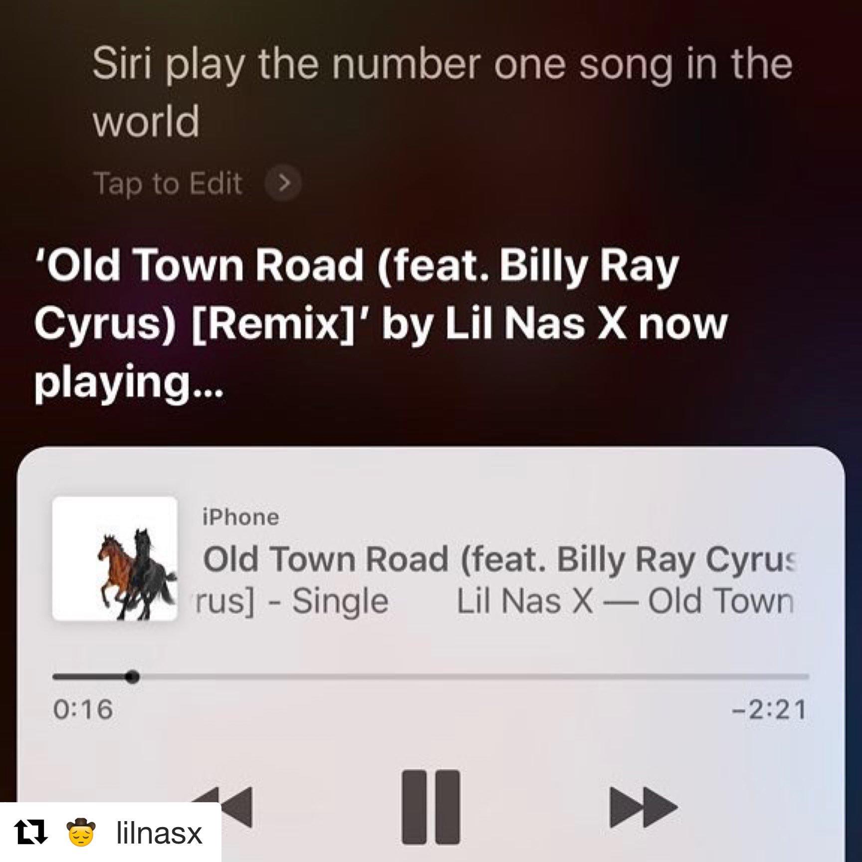 Billy Ray Cyrus @ billyraycyrus