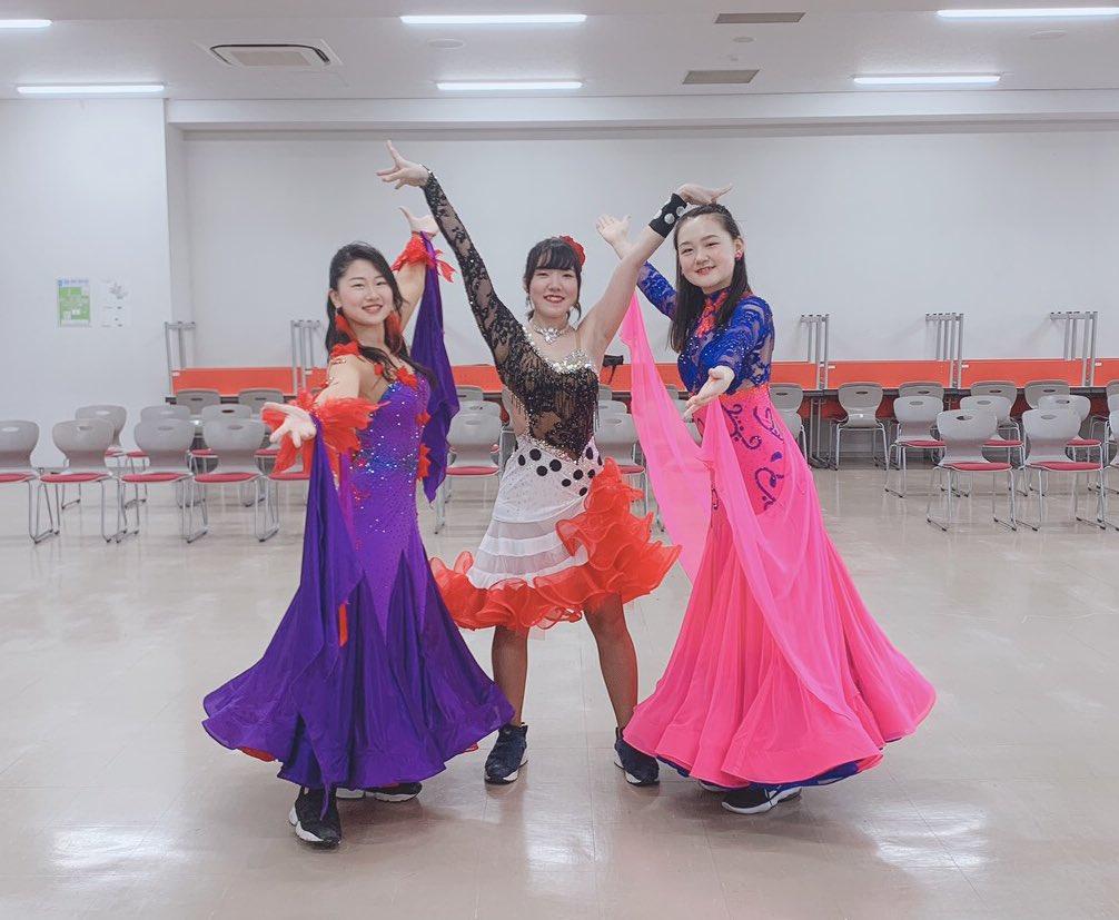 ダンス 小池栄子