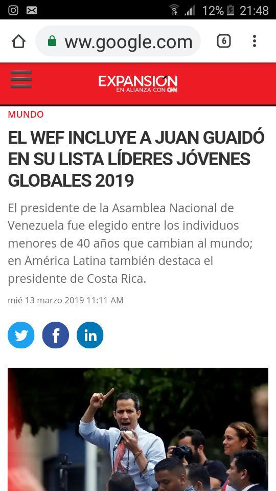 """Maduro: """"¡El Imperialismo quiere matarme!"""" D3wZlWgXsAA_1qZ"""