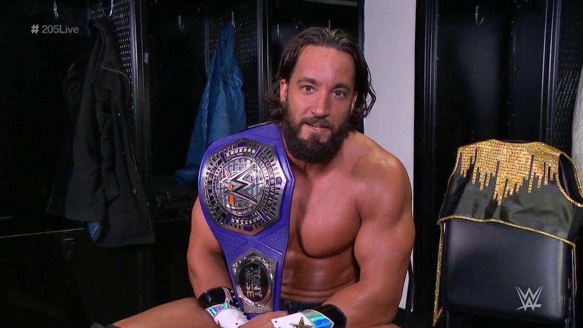 WWE Network's photo on #WrestleMania