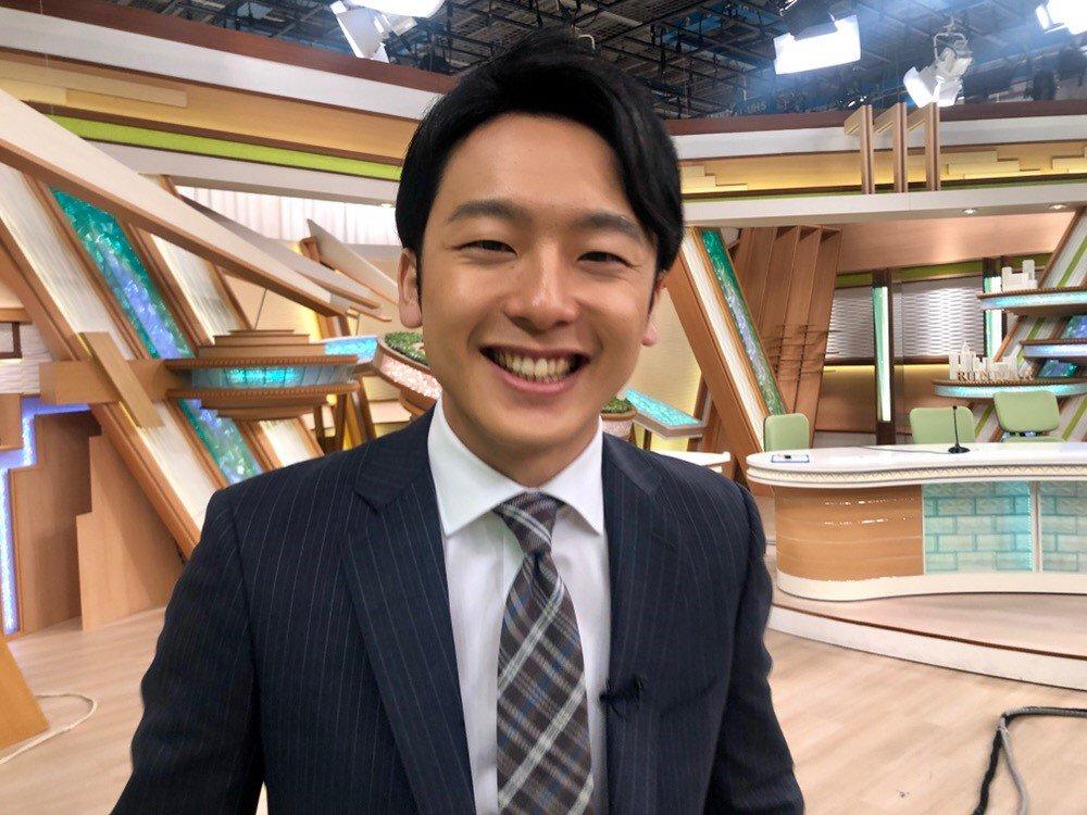 ランナー 報道