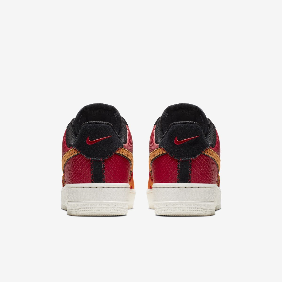 J23 iPhone App on Twitter: NEW Nike Air Max 97 Premium