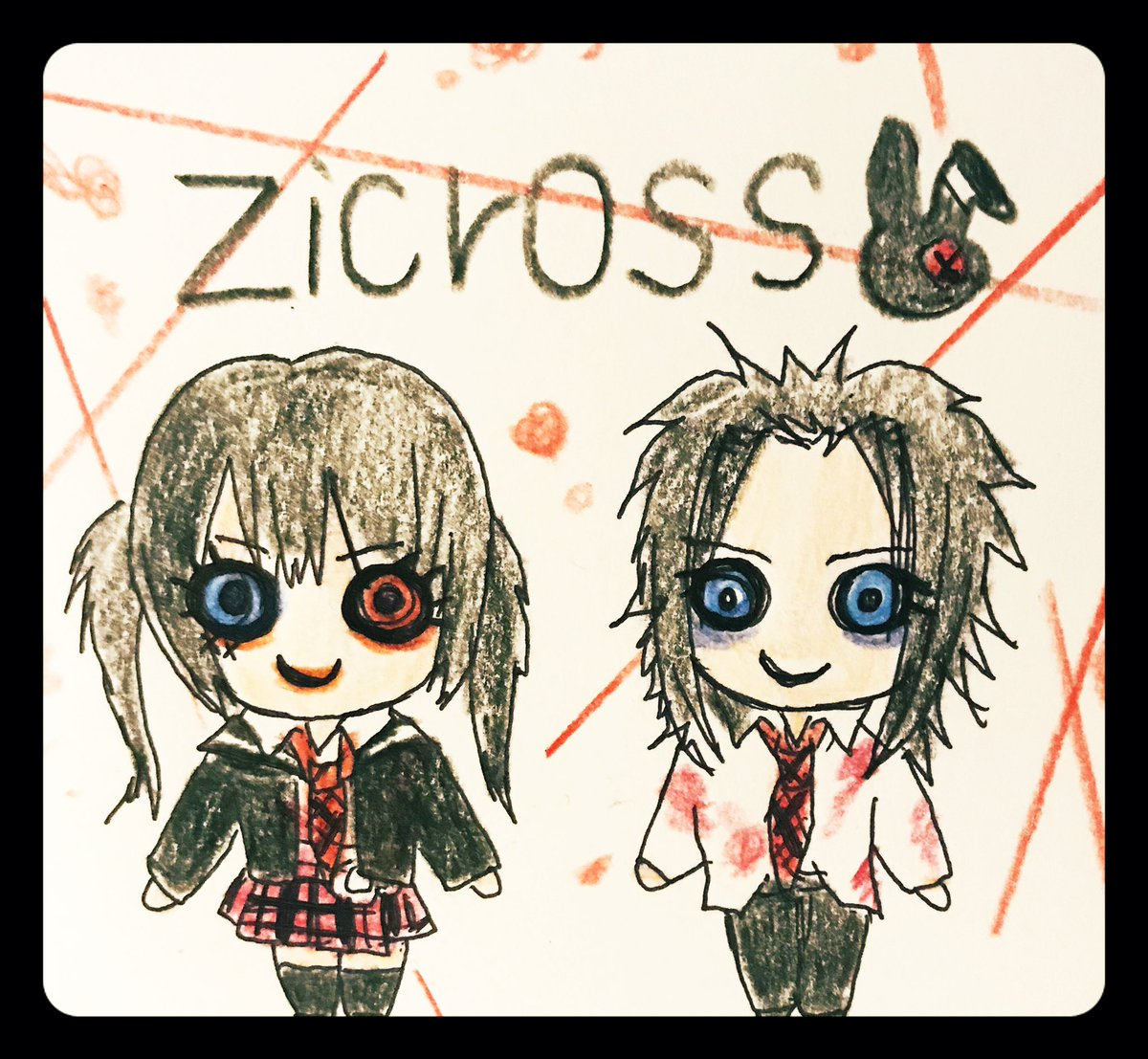 Zicross Tagged Tweets And Downloader Twipu