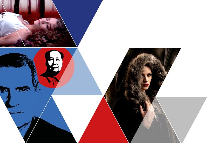 ~NEW SEASON ANNOUNCEMENT~ It's time folks. We're hugely excited to present Scottish Opera's 2019/20 Season! Follow along on #SO1920
