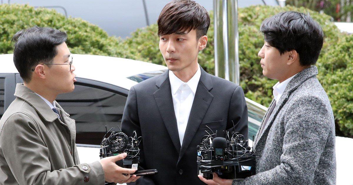 연합뉴스's photo on 음란물
