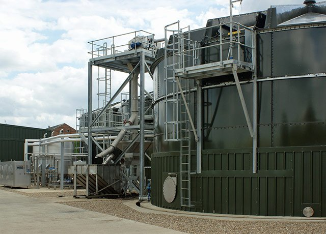 test Twitter Media - Read HRS latest article on #Climate report shows need of efficient #biogas production. Read more: https://t.co/2FRCrj2Em0 #RenewableEnergy @ambiogascouncil #biogassystems https://t.co/xLwqkJwzLz