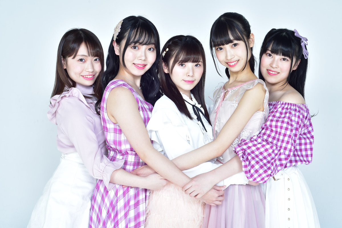 """元NMB48沖田彩華が運営するアイドル""""Nextrigger(ネクトリ)""""を見て「これは売れる!」と確信した!"""