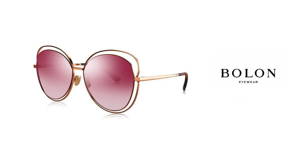 ef7ac1b889 Descubrelos en nuestra óptica o nuestra tienda online en: https://tienda. linazasoro-optika.eus/brand/bolon/ pic.twitter.com/RO2Gv0xad9