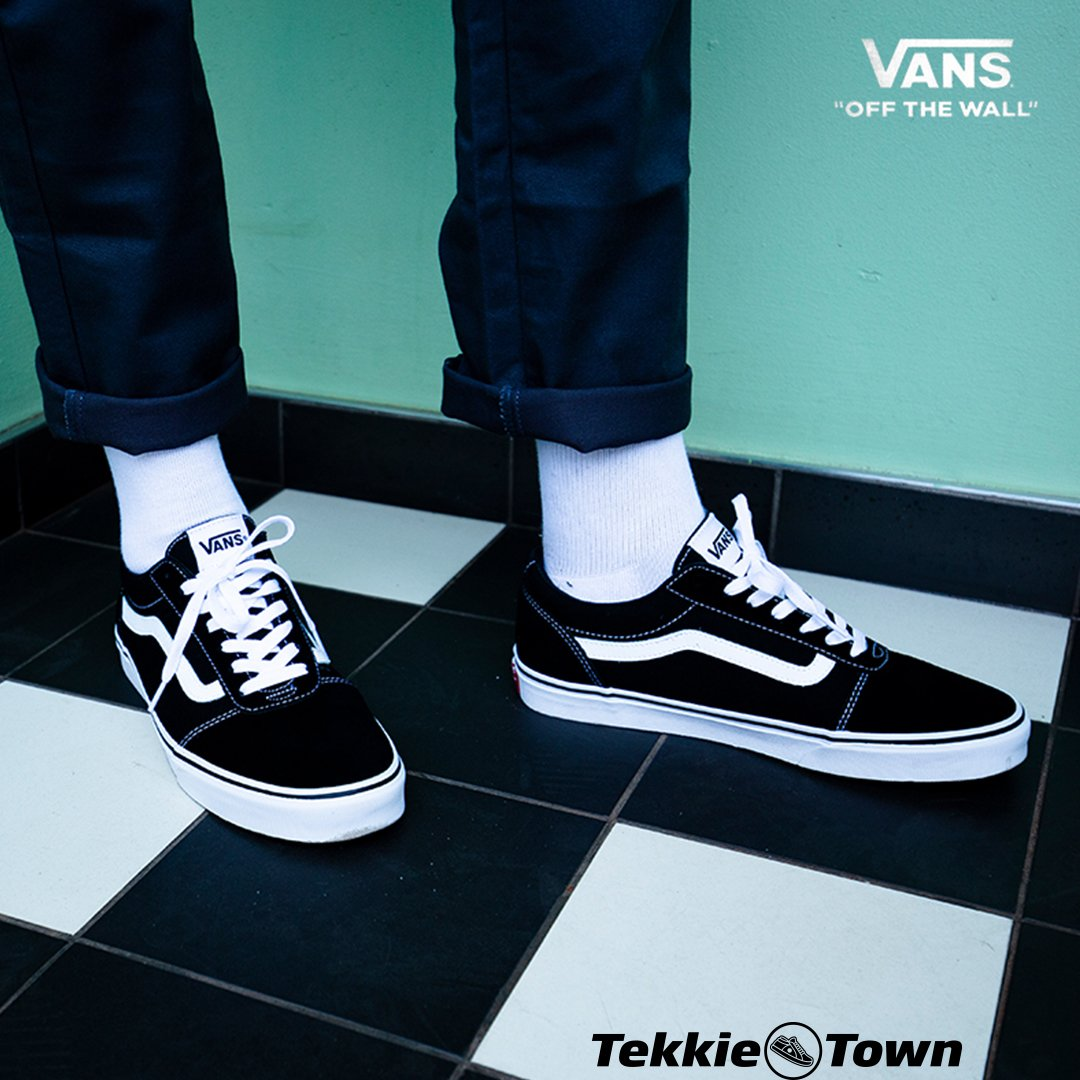 vans shoes price tekkie town - 50