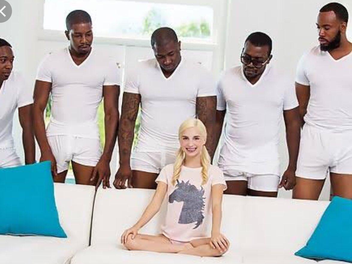 trahayut-negri-i-blondinka-tolstoy
