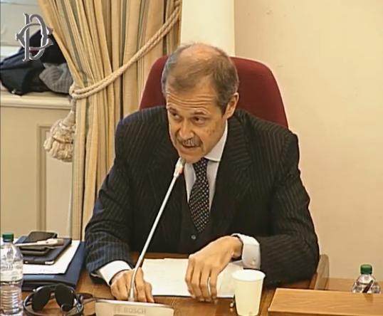 Camera dei deputati montecitorio roma italia tutte le for Diretta camera deputati