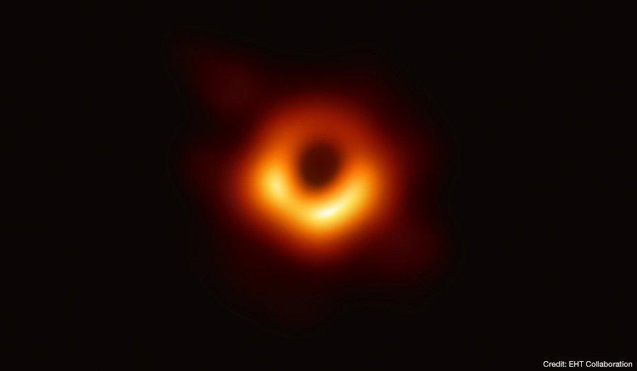 国立天文台さんの投稿画像