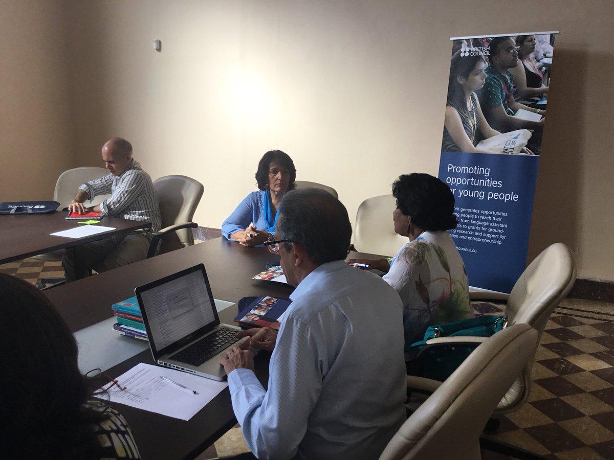 ebook evidence based geriatric nursing protocol for best practice