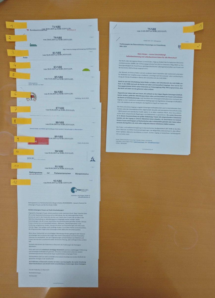 ebook Prüfungsfragen
