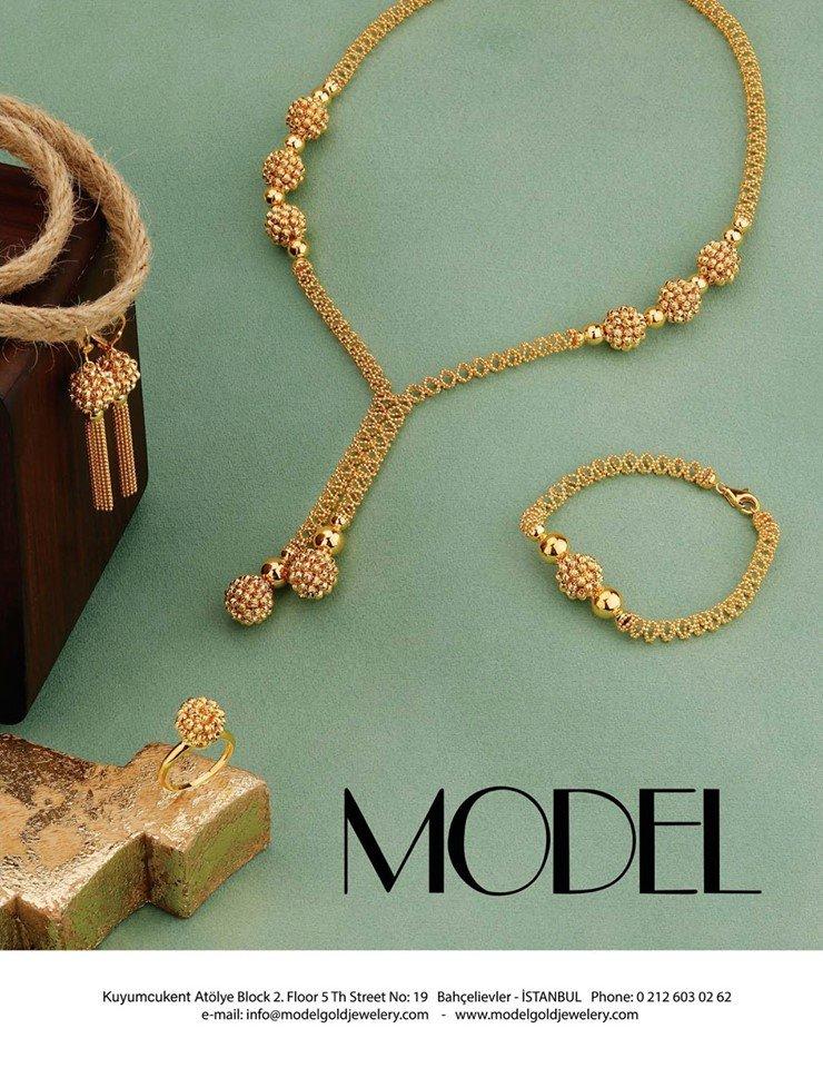4fa3af8eac3f  modelgold  gioielleria  gioielli  gioiellerie  oreficeria  jewellery   jewelry  jewels  joyas  joyeria  juwelier  bijouterie  jeweller  jewellers   18karati ...