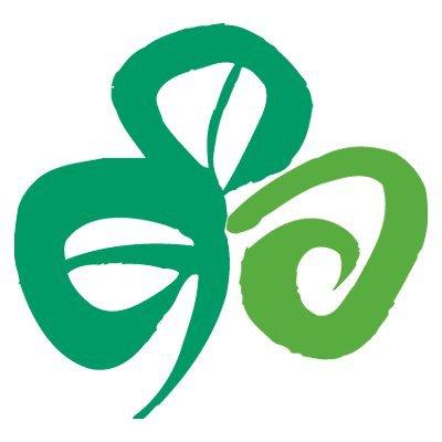 """SORTEO de un VIAJE A IRLANDA, territorio de """"Juego de Tronos"""".  El viaje es para dos personas, durante 3 días, y con vuelo y estancia incluidos.  - Haz RT - Responde y Menciona a tu acompañante - Sígueme a mí y a @DescubreIrlanda  Fin: 16 Junio"""